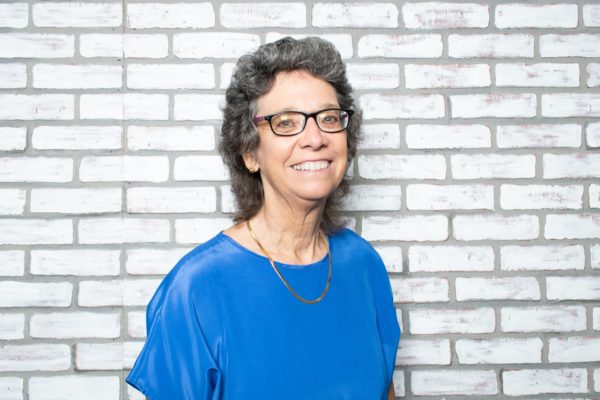 Beth Levy